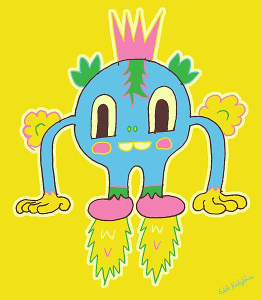 http://edikkatykhin.com/files/gimgs/14_2008004jj.jpg