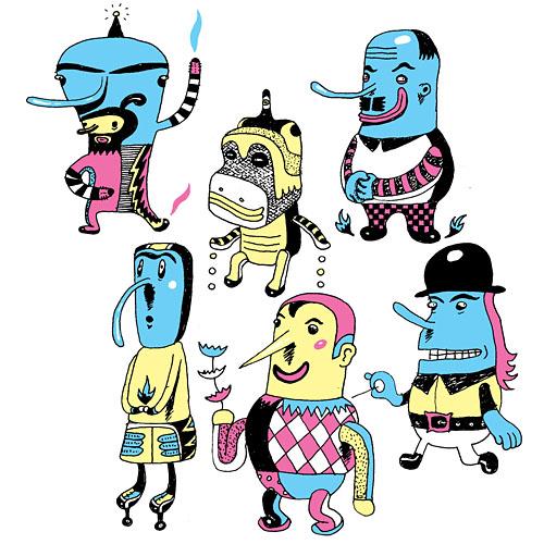 http://edikkatykhin.com/files/gimgs/18_doodles200504.jpg