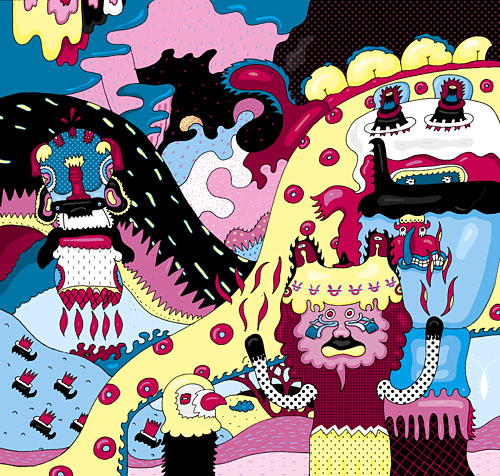 http://edikkatykhin.com/files/gimgs/21_doodles200510.jpg